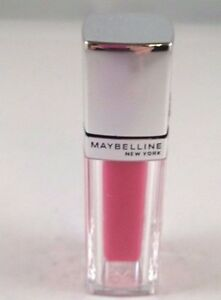 Maybelline Colorsensational The Elixir *choose your shade* *Twin pack*