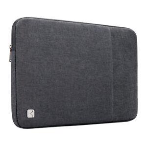 "Laptop Sleeve Case Bag Cover For 11.6 14"" LENOVO IdeaPad Flex 3i Chromebook C340"