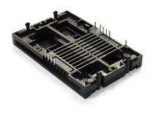 Stocko PCB Smart Card-Reader Modul Connector Socket 8-Pin Karten-Leser MF14180