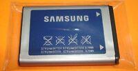 OEM ORIGINAL AB553446GZ OEM BATTERY FOR SAMSUNG SCH-u410, SCH-u430, SCH-u620