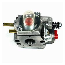ORIGINAL Walbro WT-424 Carburetor Echo 12300052131 GT2400 Trimmer 12300052133