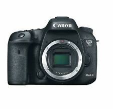 SALE! CANON EOS 7D MARK II BODY -  Urbangiz