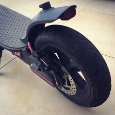 Parafango posteriore per monopattino elettrico Xiaomi M365/M365 Pro Fender IT