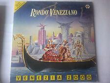 Vinyl-Schallplatten aus Italien mit LP (12 Inch) Plattengröße