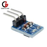 10PCS AMS1117-3.3 LDO Regulator DC 3.3V 800mA Power Supply Module For Laptop