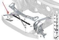 BMW Mini Clubman Estensione R55 Pannello Laterale Posteriore Sinistro N//S 7167593