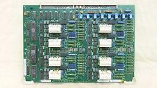 SIEMENS W30810-Q2507-X2-9/A1-9 CIRCUIT BOARD (14C0)