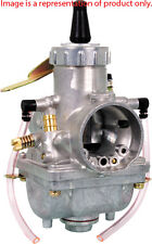 Mikuni VM32-193 Round Slide VM Series Carburetor 34mm