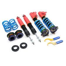 Height Adjustable Suspension Coilover Kit Fit Honda Civic FA FD FK FN MK8 06-11