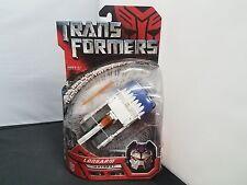 Transformers LONGARM Autobot Deluxe Class 2007 Hasbro NOSC