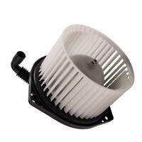 Direct replacement Heater Blower Motor for Suzuki Grand Vitara 06-08 7425076K10