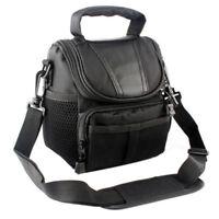 For Nikon CoolPix P900 L340 L840 P610 Light-weight Camera Shoulder Case Bag NR7