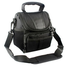 Light-weight Camera Shoulder Case Bag For Nikon CoolPix P900 L340 L840 P610 NE8