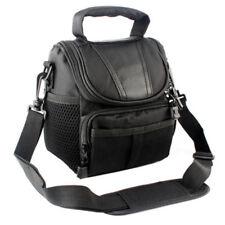 Light-weight Camera Shoulder Case Bag For Nikon CoolPix P900 L340 L840 P610 #WE9