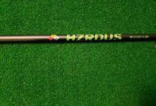 Project X Hzrdus Smoke Green 6.5 60 Driver Shaft COBRA SPEEDZONE F6 F7 F8 F9