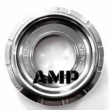 2006-up GM Chevrolet GMC Cadillac 6L80 6L90 billet aluminum clutch piston