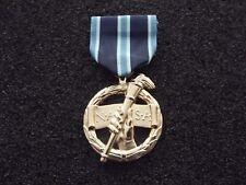 (A20-253) US NASA ORDEN Outstanding Leadership Medal Original SELTEN