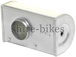 Honda Air Filter Element suitable for use with Honda Chaly 6V CF70 CF50