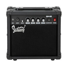 20w Electric Guitar Amplifier