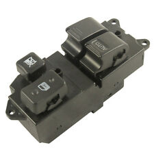 1989-2000 Toyota Pickup, T100 & Tacoma Power Window Master Switch 84820-16060