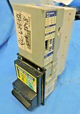 MEI Mars VN 2511 U3 Bill Acceptor Validator VN2511U3 / FREE Shipping