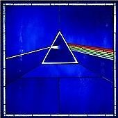 Pink Floyd - Dark Side of the Moon 5.1sacd immersion version mix
