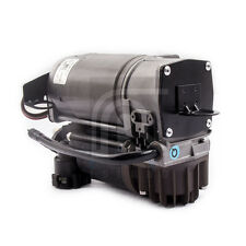 für Mercedes E Klasse W211 S211 Luftfederung Kompressor 2 Jahre Garantie