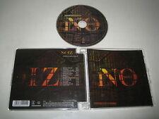 Söhne Mannheims / Noiz (tompool/14451) CD Album