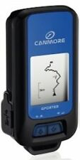 Canmore GP-102+ GPORTER Position Finder GPS Logger Digital Compass Weather