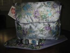 b82f005fa58b Women's Shoulder Diaper Bags for sale | eBay