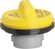 Fuel Tank Cap-Flex Fuel Regular Fuel Cap Gates 31838Y