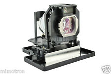 PANASONIC PT-AE2000U PROJECTOR LAMP W/HOUSING