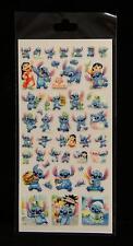 Disney Lilo Stitch Stickers - V3