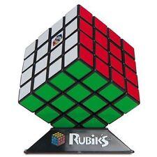 Rubik's 4 X 4-inch Cube 9422