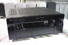 Yamaha DSP A1