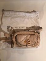 MARC By MARC JACOBS PETAL TO THE METAL AVA CROSSBODY Bag