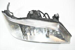 99-04 Acura RL Headlight HID Lamp Right Passenger Side 00 01 02 03