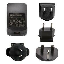 Garmin Chargeur de Batterie 220V Adaptateurs Virb X /Xe / Virb Elite / Ultra