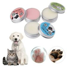 10g Dog Cat Paw Cream Health Pet Products Moisturizing Protection Forefoot CHIC