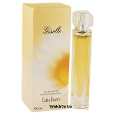 CARLA FRACCI GISELLE for WOMEN 1.0 oz. (30 ml) Eau de Parfum Spray SEALED BOX