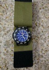 Luminox Series 3000/3900 V3 Wristwatch