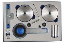 Herramienta De Sincronización Del Motor cabe Ford Transit ecoblue TDCI volante de inercia y alineación de manivela