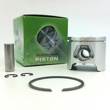 Piston Kit for JONSERED 2054 EPA, 2149, 2150, CS2150 (44mm) [#503899671]