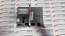 ABB POWER SUPPLY DSQC 539 (3HAC 14265-1)