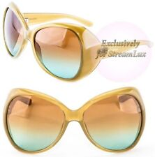 da00d7f2a892b Yves Saint Laurent Women's Sunglasses for sale | eBay