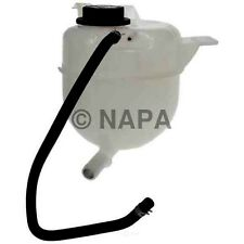 Engine Coolant Recovery Tank-DIESEL NAPA/SOLUTIONS-NOE 6051835