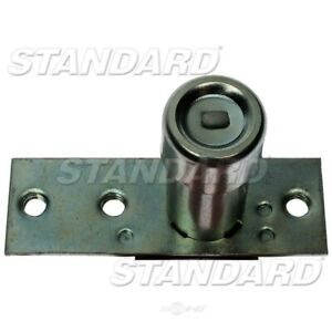 Headlight Dimmer Switch fits 1942-1955 Willys 4-75 Pickup,4-75 Sedan Delivery 4-