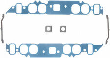 FEL-PRO MS90240 Intake Manifold Gasket Kit - Fits Big Block Chevy