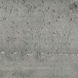Light Grey Shadow Easyfit Concrete on a Roll SAMPLE   1200 (200 x 200 x 2 mm)