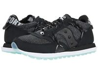 Man's Sneakers & Athletic Shoes Saucony Originals Jazz DST